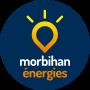 Client Morbihan Energies