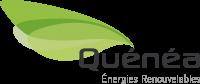 Client Quénéa Carhaix photovoltaïque